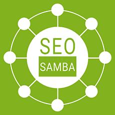 icon_social-marketing-app